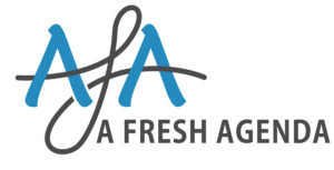 final_afa_logo-1jpg