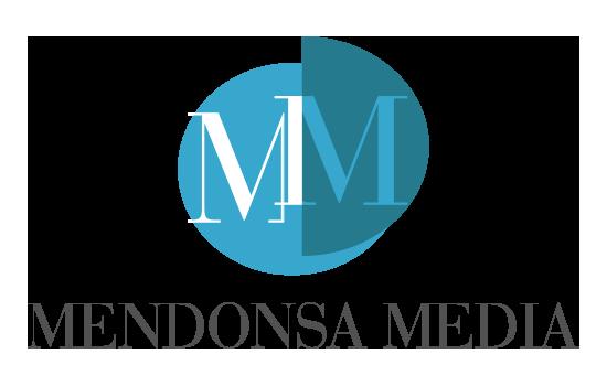 Mendonsa Media